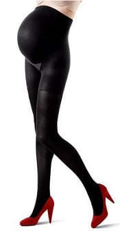 Assets Maternity Tights