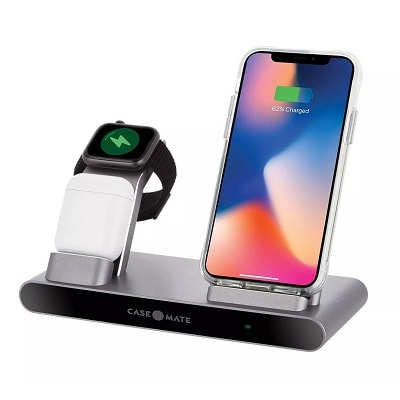 Home.fit Case-Mate-Power-Pad 12 Gift Ideas for Mother's Day