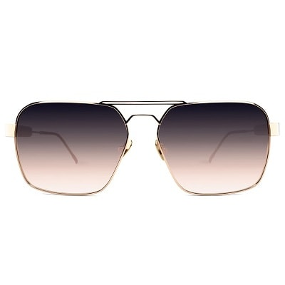 Home.fit Coco-and-Breezy-Zen-102-Sunglasses 12 Gift Ideas for Mother's Day