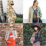 Cute-Maternity-Clothes