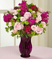 Mother's Day - FTD Boundless Beauty Bouquet