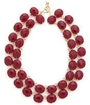Juliet Company Serenite Necklace