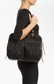 MZ Wallace 'Jane' Handbag | CorporetteMoms