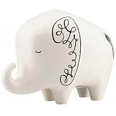 Organizing Thursday: Woodland Park™ Elephant Bank