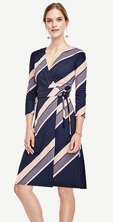 ann-taylor-wrap-dress-nursing