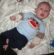 baby clothes registry
