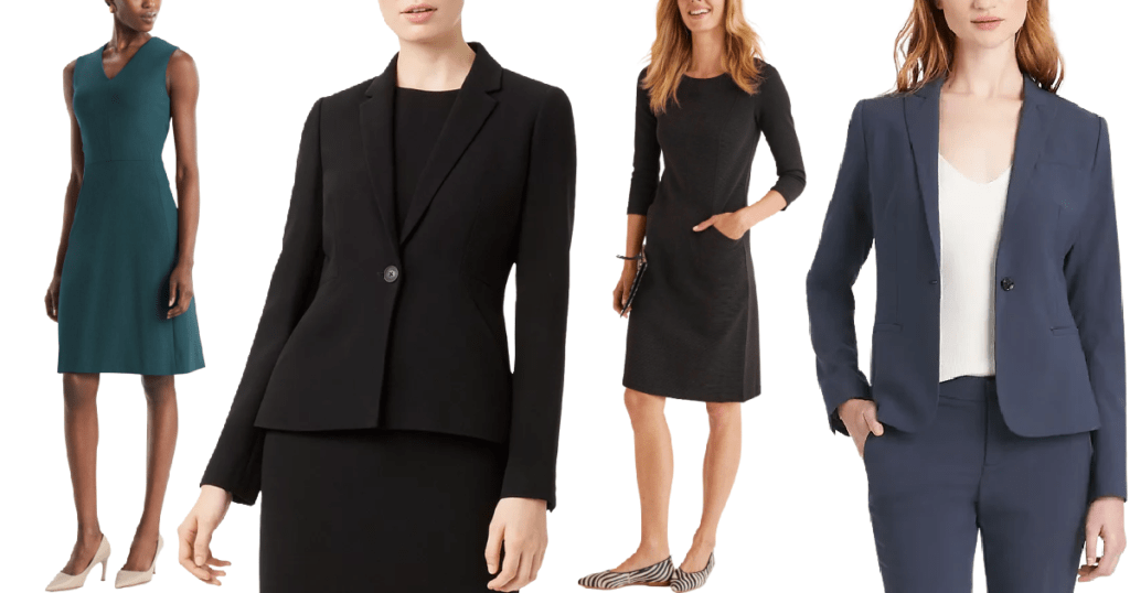 This image has an empty alt attribute; its file name is best-brands-of-washable-workwear-1024x538.png