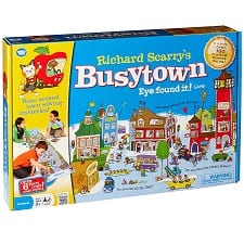 best-first-board-game-for-kids