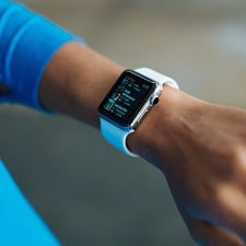 smartwatch apps for parents
