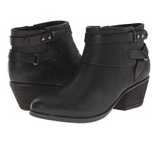 clarks petty dupe