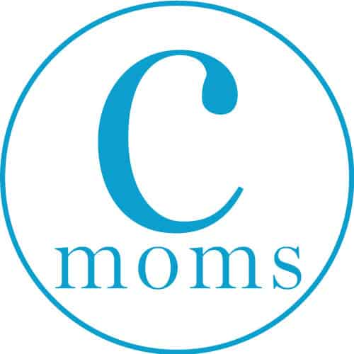 cmoms-previously