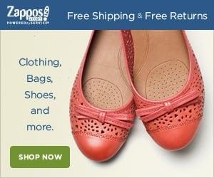 www.anrdoezrs.net