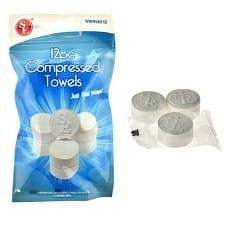 compressed-towels-emergency-wipes