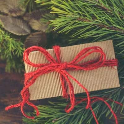 Holiday Gift-Giving To Do List