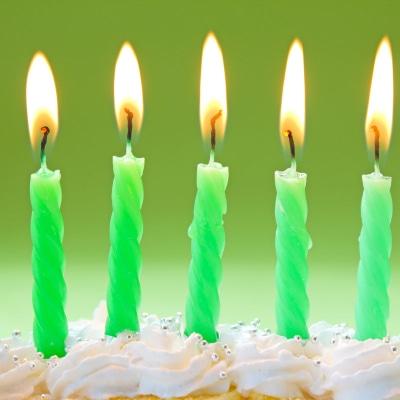5 Ways to Celebrate Kids' Birthdays During Coronavirus