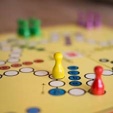 How to Gamify and Measure Work-Life Balance