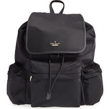 kate-spade-backpack