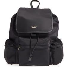 kate-spade-backpack
