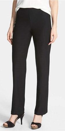 magic pants comfortable for work