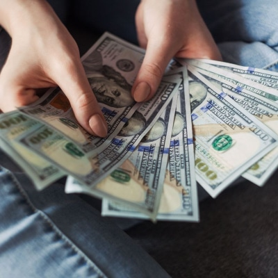 Family Money Transparency: How Did Your Parents Talk to You About Money?