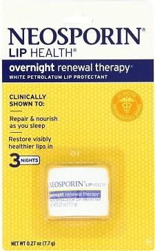 neosporin-lip-balm-review
