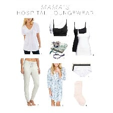 news roundup - hospital wear
