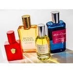 news roundup - summer perfume