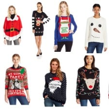 news-roundup-ugly-christmas-sweaters