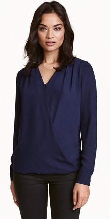nursing-blouse-for-work-2
