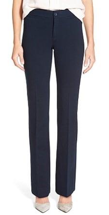 nydj-washable-trousers