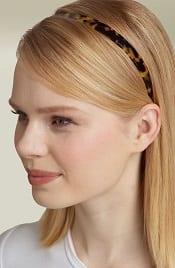 postpartum hair solutions
