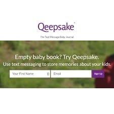 qeepsake-review
