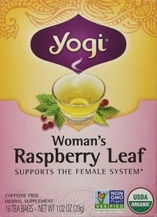 raspberry-leaf-tea-for-nursing-2