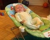 registry baby clothes