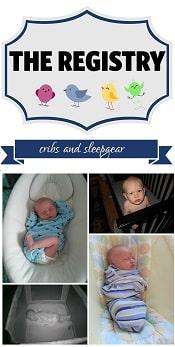 registry-cribs