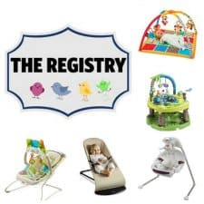 registry-toys-working moms