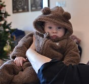 registry winter clothes