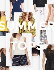 summer-tops-for-curvy-girls