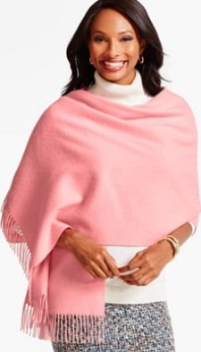 the-best-cashmere-wrap-for-working-moms
