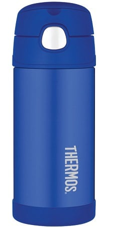 working mom favorite: thermos funtainer