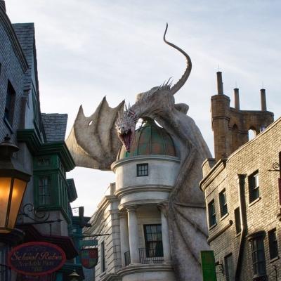 Open Thread: The CorporetteMoms Guide to Universal Studios (Orlando)