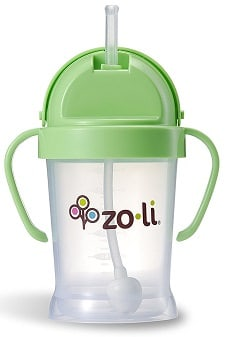 zoli sippy cup working mom favorite